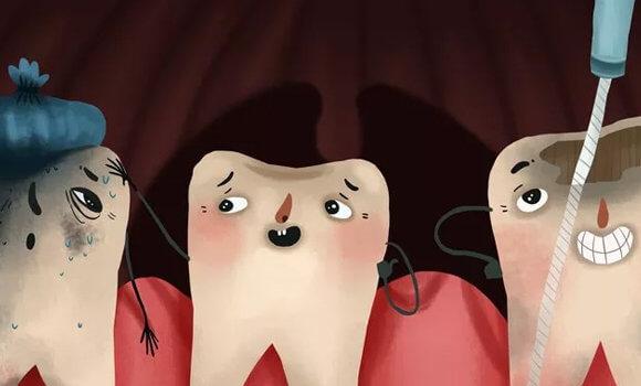 Leczenie kanałowe pod mikroskopem gwarancją precyzji zabiegu stomatologicznego